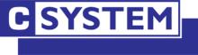 5_csystem