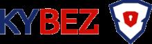 6_kybez_logo_2015