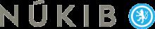 7_logo-nukib-2