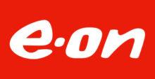 9_eon